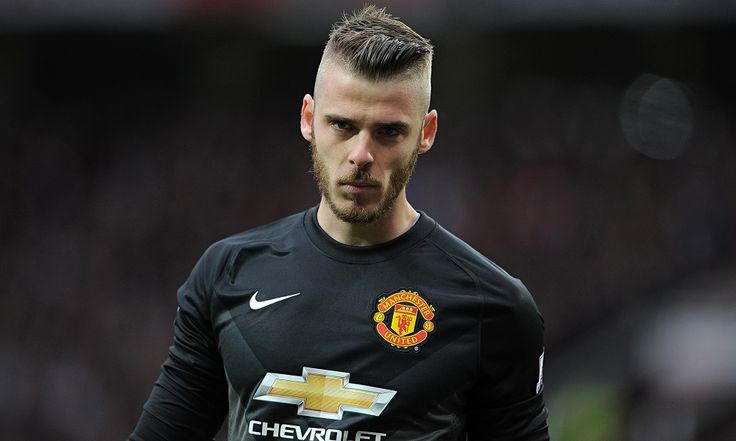 PFA Premier League Team of the Year 2016 - https://movietvtechgeeks.com/pfa-premier-league-team-year-2016/-Goalkeeper: David de Gea With 14 clean sheets in the 2015/2016 Premier League campaign so far, Manchester United's David de Gea has surpassed his previous best of 12 clean sheets in the 2013/2014 season.