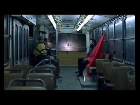 Sonsuzluk ve Bir Gün - Otobüs Sahnesi, Türkçe Altyazılı - YouTube