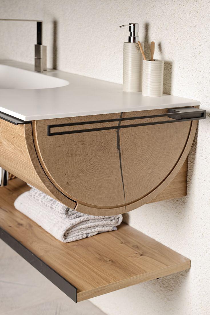 Badezimmer V Quell Von Voglauer In Aleiche Rustiko Lackiert Mobel Letz Ihr Online Shop Badezimmer Corian Waschtisch Mobel Online Shop