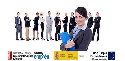 TARRAGONA TALLER DE NETWORKING Y ROLE MODELS EL PROPER 17 D'OCTUBRE A LES 11H DEL MATÍ. US HI ESPEREM!