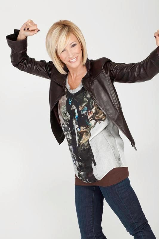 Paula White - No matter who makes you feel unlovable - #YouAreLoved with an everlasting love by God Himself!