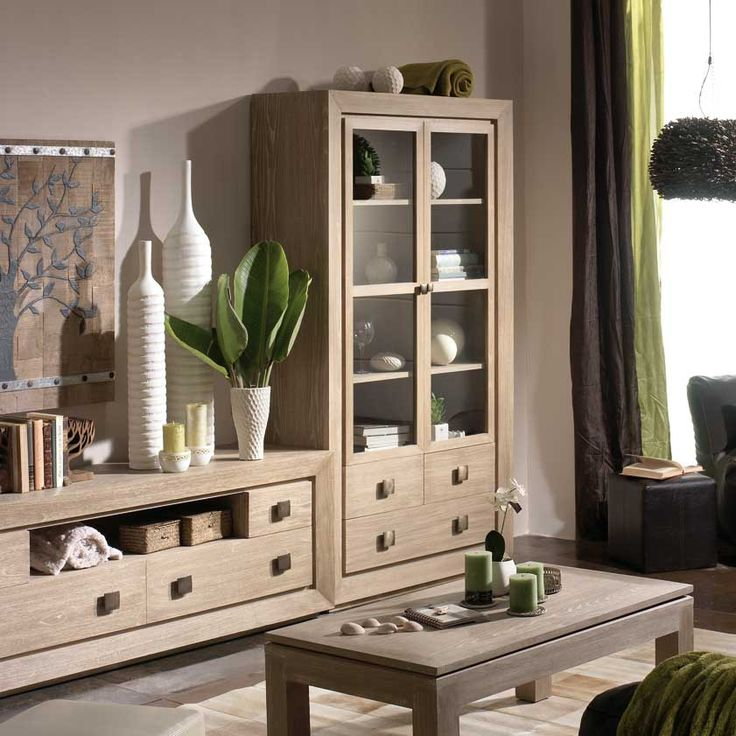 23 best vitrinas comedor images on pinterest cabinets for Ikea vitrinas comedor