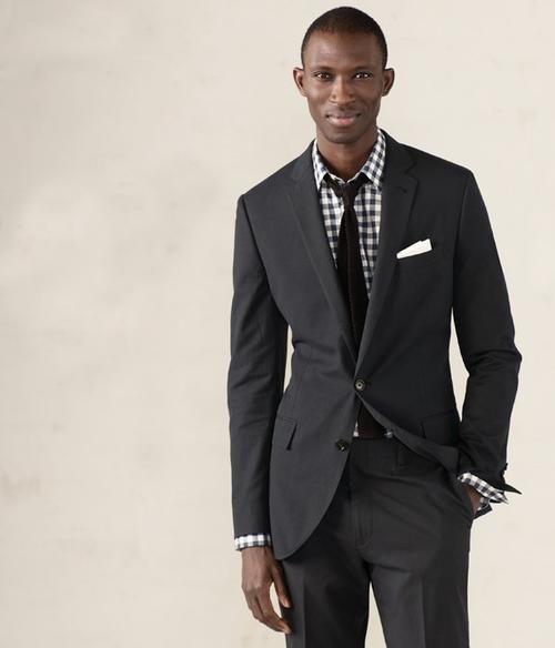 Armando Cabral - Model Profile - Photos & latest news