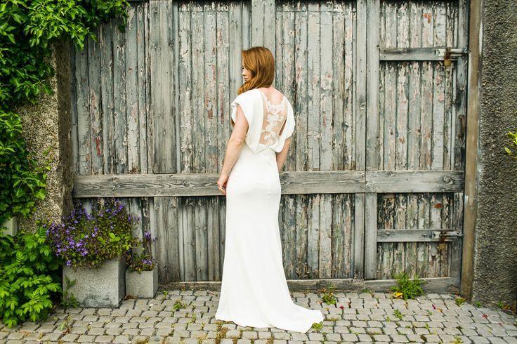 belle robe de mariage en images 001 et plus encore sur www.robe2mariage.eu