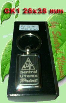 Stempel Warna, Papan nama, Gantungan Kunci Gantungan Kunci Mug Foto / ID Card, Kartu nama,Plakat,Gantungan Nama http://sentralutama.com/
