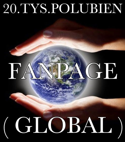 20.tys-Polubien twojego fanpage (GLOBAL)