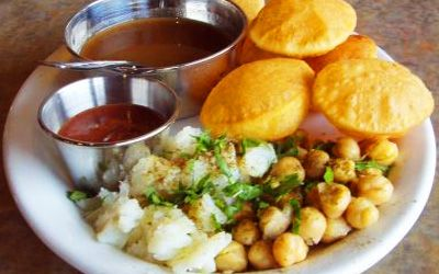 112 best i love food images on pinterest i love food mexicans and how to make gol gappay pani puri english urdu recipe forumfinder Image collections