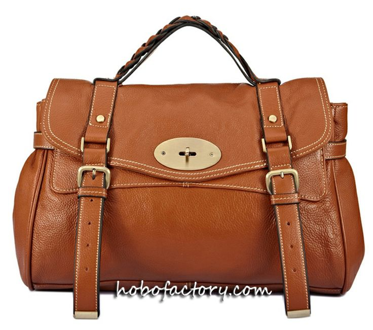 Camel leather handbags.  $53.4   You can get our free photo service in our showroom.  WWW hObofACTORY coM