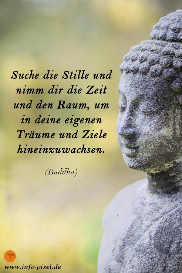 Buddha-Zitat   – Buddha