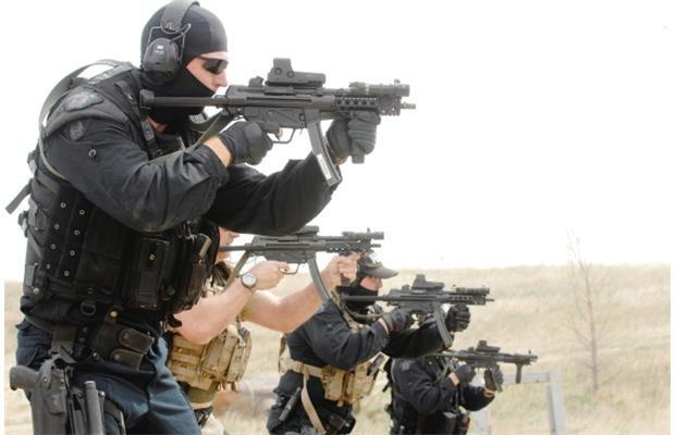gun defense quotes