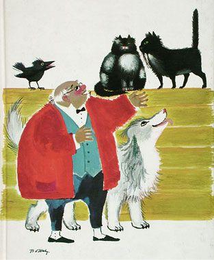 Meester Pompelmoes http://www.kb.nl/webexposities/kinderboeken/1961-1980