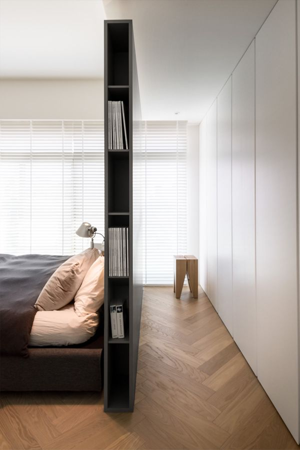 Jaloezie   Timmermans Indoor Design