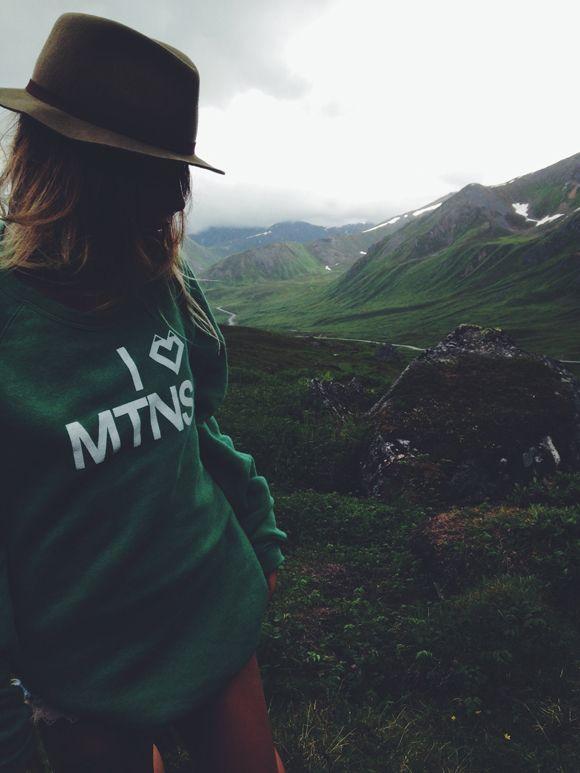Let's Be Adventurers | Free People Blog #freepeople
