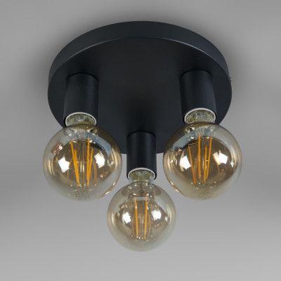 New Lampen en verlichting online bestellen