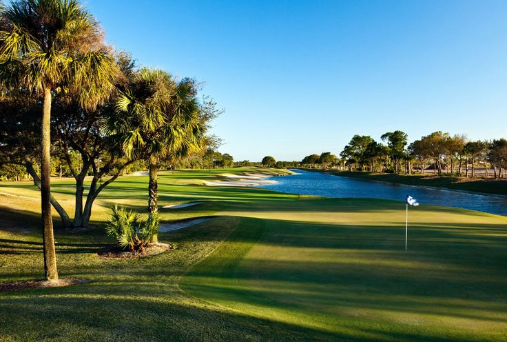 49 best The World of Golf images on Pinterest | Golf courses, Golf ...