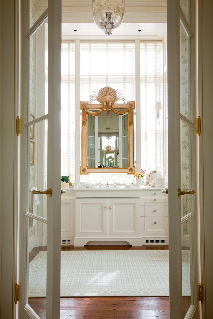 Brown marble bathroom miles redd - 654 Best Bathroom Images On Pinterest Bathroom Ideas Master Bathrooms And Room