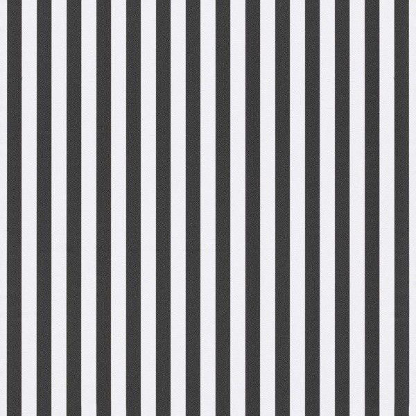 Selbstklebende Tapeten Streifen : Ideen zu ?Tapete Schwarz Wei? auf Pinterest Selbstklebende Tapete