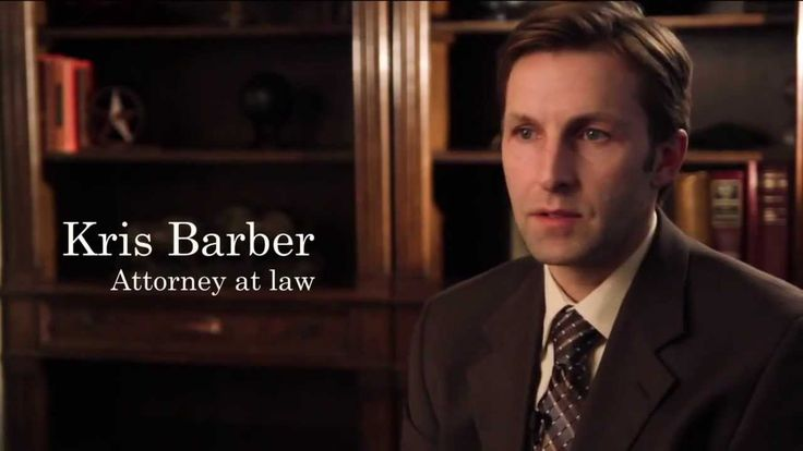 Phone The Barber Law Firm for all of your legal needs in Dallas Texas and surrounding areas. #personalinjurylawyerdallas #caraccidentlawyerdallas #thebarberlawfirm