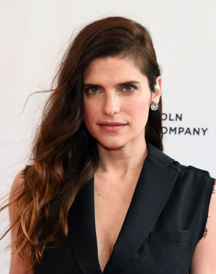 Lake Bell nudes (24 photo) Feet, Facebook, cleavage