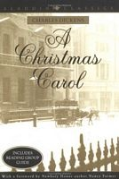 A Christmas Carol by Charles Dickens - FictionDB