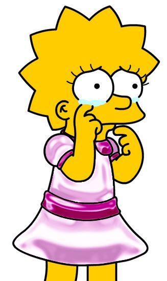 37 best images about Simpsons - Lisa on Pinterest   First ...