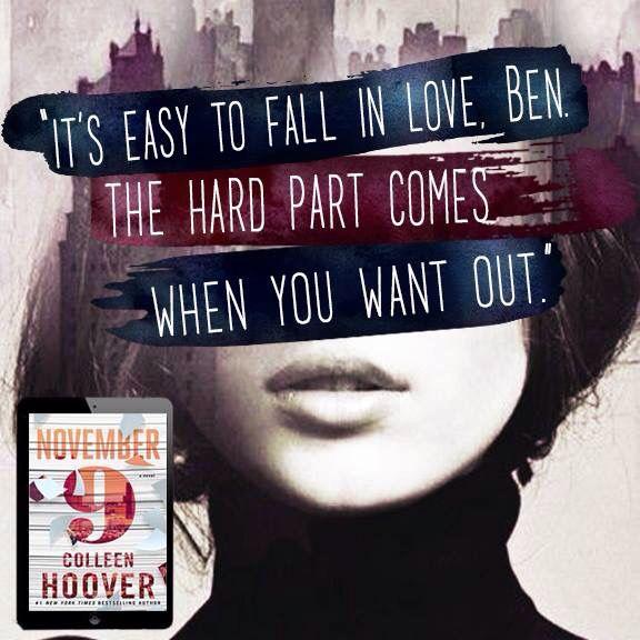 Colleen Hoover November 9 Epub Download Gratis lunaire jurassic never immobilier cadet koreus