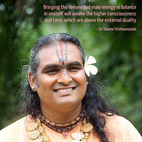 Padmavati (@Vishwanandaji1) | Twitter