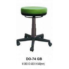 Donati - Kursi Bar DO - 74 GB