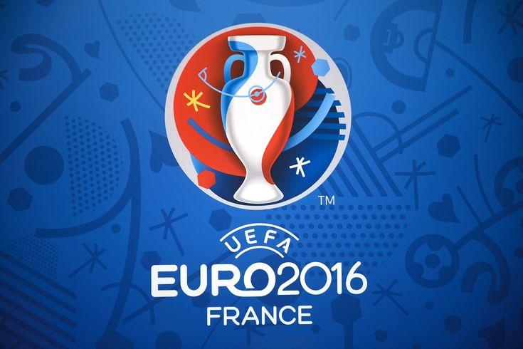 France kick off UEFA EURO 2016 against Romania