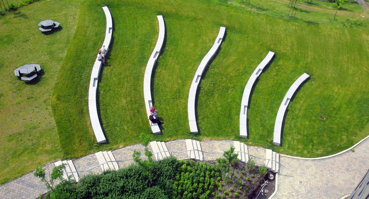 65 Best Images About Amphitheater On Pinterest