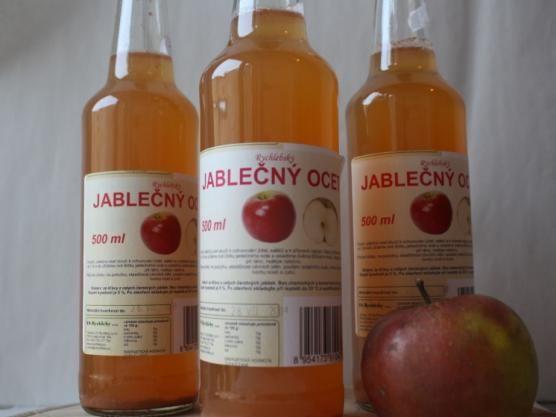 6 přínosů jablečného octa - II. díl   VyváženéZdraví.cz