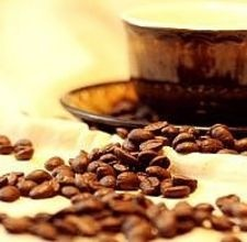 Low-acid coffee? If it's caffeine free too then I can make this!