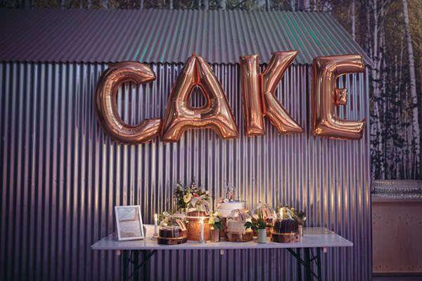 mywedding ideas. I found, I love, I'm pinning. #myweddingwhims - wedding signage- the best!!