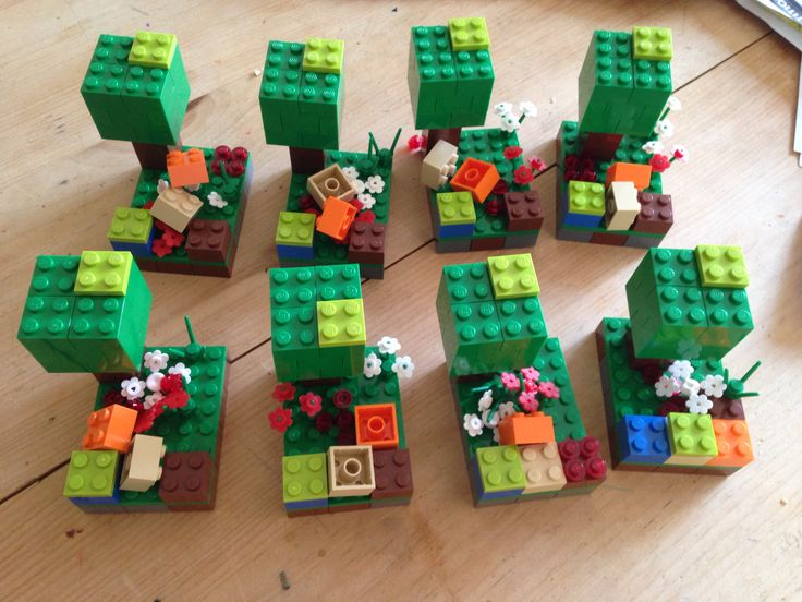 minecraft how to make a magmamusen