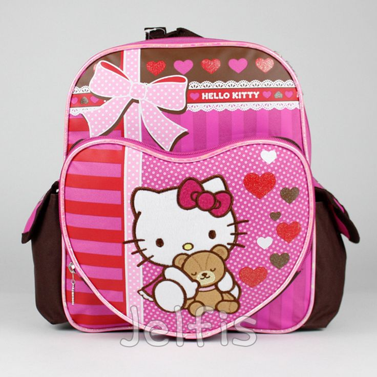 111 best Mini and Small Backpacks images on Pinterest   Backpacks ...