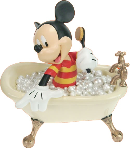 15 best images about mickey mouse on pinterest disney mickey mouse balloons and swim. Black Bedroom Furniture Sets. Home Design Ideas