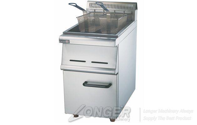 Oltre 1000 idee su Fryer Machine su Pinterest Acciaio, Acciaio ...