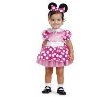 Hot #Halloween #costumes for Kids!