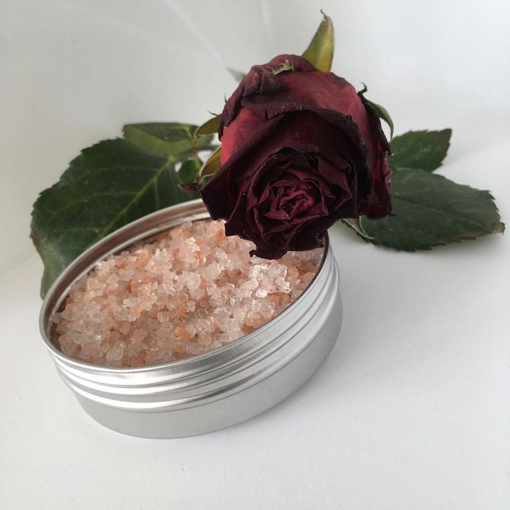 "151 gilla-markeringar, 2 kommentarer - Ceder (@cederdesign) på Instagram: ""Bodyscrub made of rosehip, coconut, avocado oils and himalaya salt. It makes your skin soft and…"""