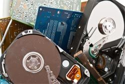 old-computer-drives
