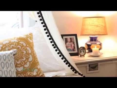 11 Best How To Arrange Bedroom Furniture In A Rectangular