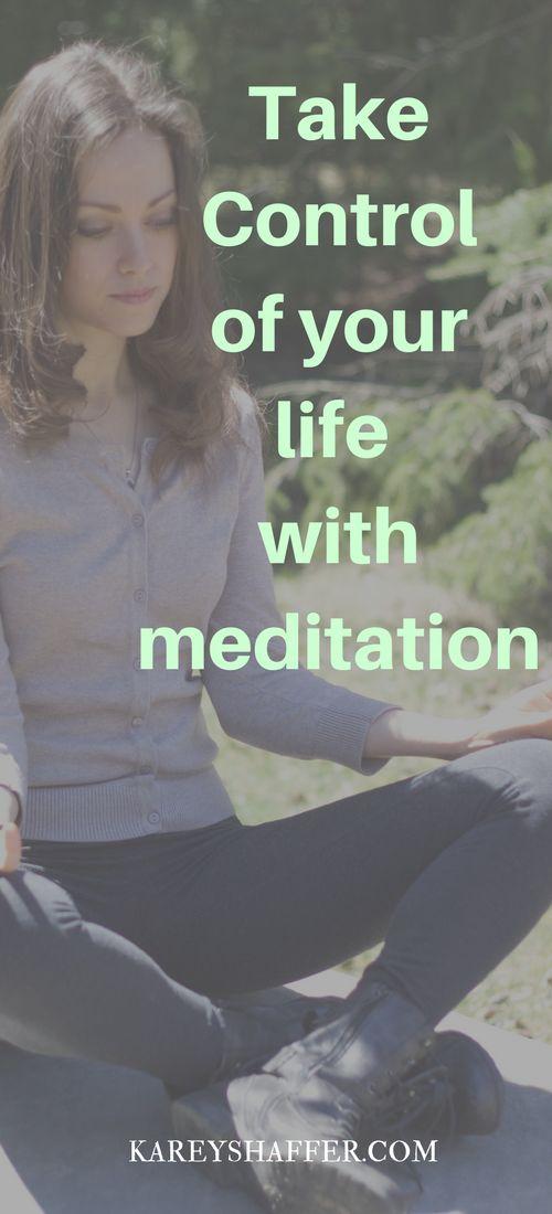 #MEDITATION #healing #meditationteacher #selfcare #meditationhealth #meditate