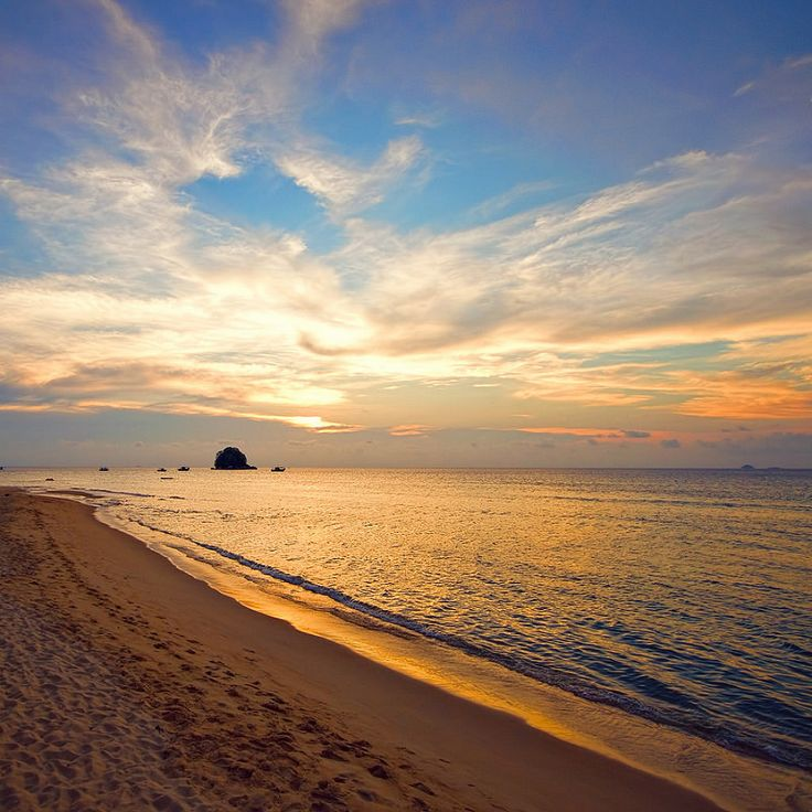 Vacation Ideas South East: 17 Best Ideas About Tioman Island On Pinterest