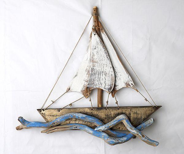 θαλασσα ζωγραφικη - Szukaj w Google