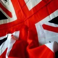 British Remembrance Day Tribute