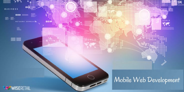 Are your customers getting equally effective shopping and browsing experience on mobile devices? If no, contact Wise Retail today to get excellent mobile software development services at affordable prices. We are the leading mobile commerce providers in India.