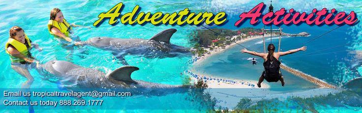 NEW Hawaii Vacation Deals! http://conta.cc/2fyhd1h #hawaiivacation #hawaiihoneymoon #vacation