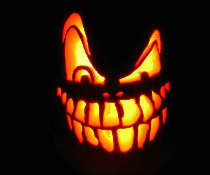 10 Best Images About Pumpkin Carving On Pinterest