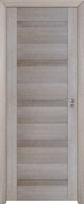 Usa de interior din lemn, BestImp G2-88-M, stanga / dreapta, pin, 203  x  88 cm