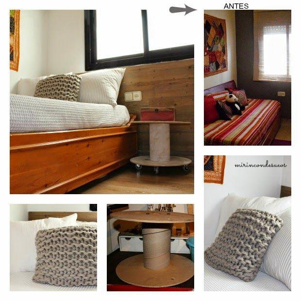 22 best images about suelo de vinilo imitacion madera on - Suelos de vinilos ...